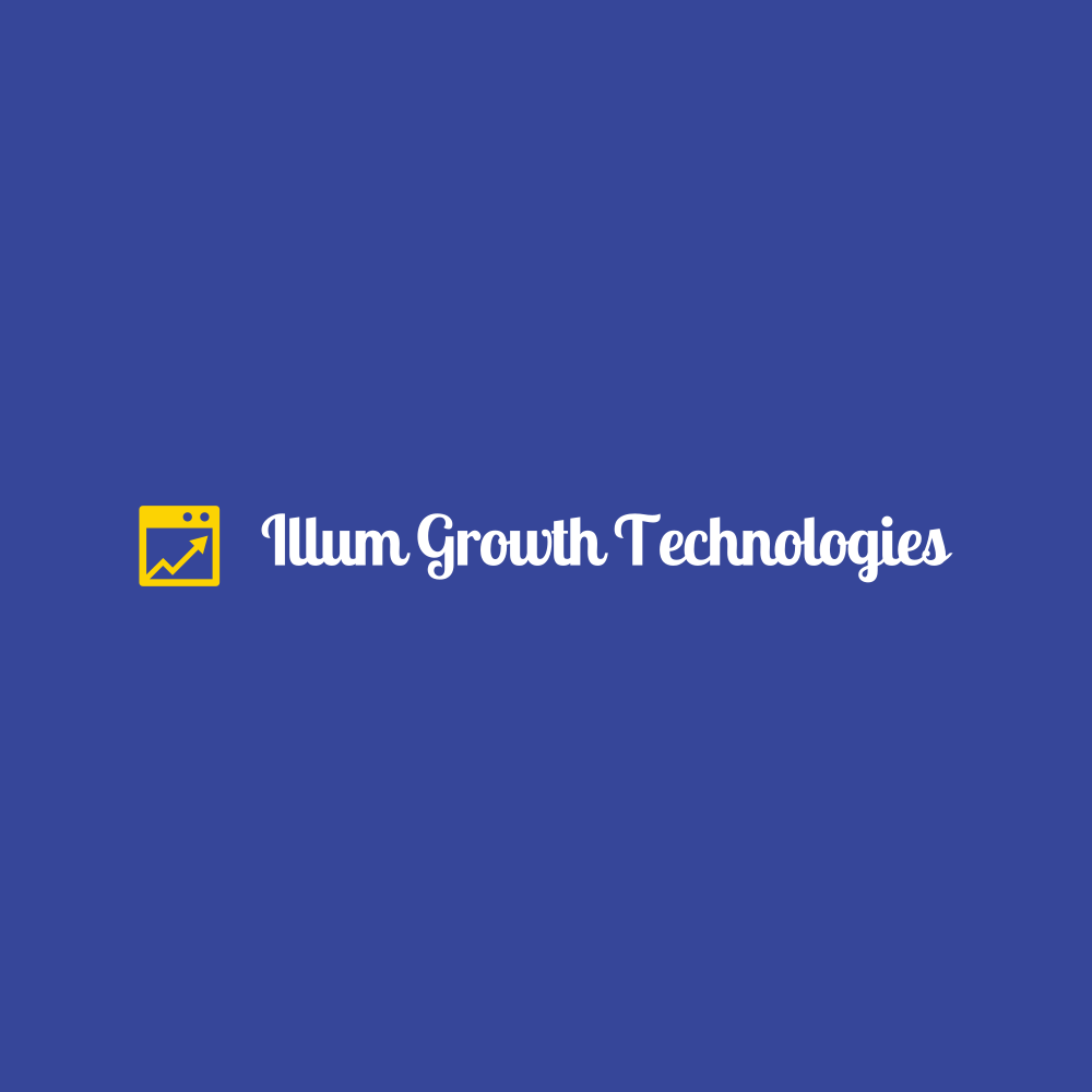 Illum Growth Technologies