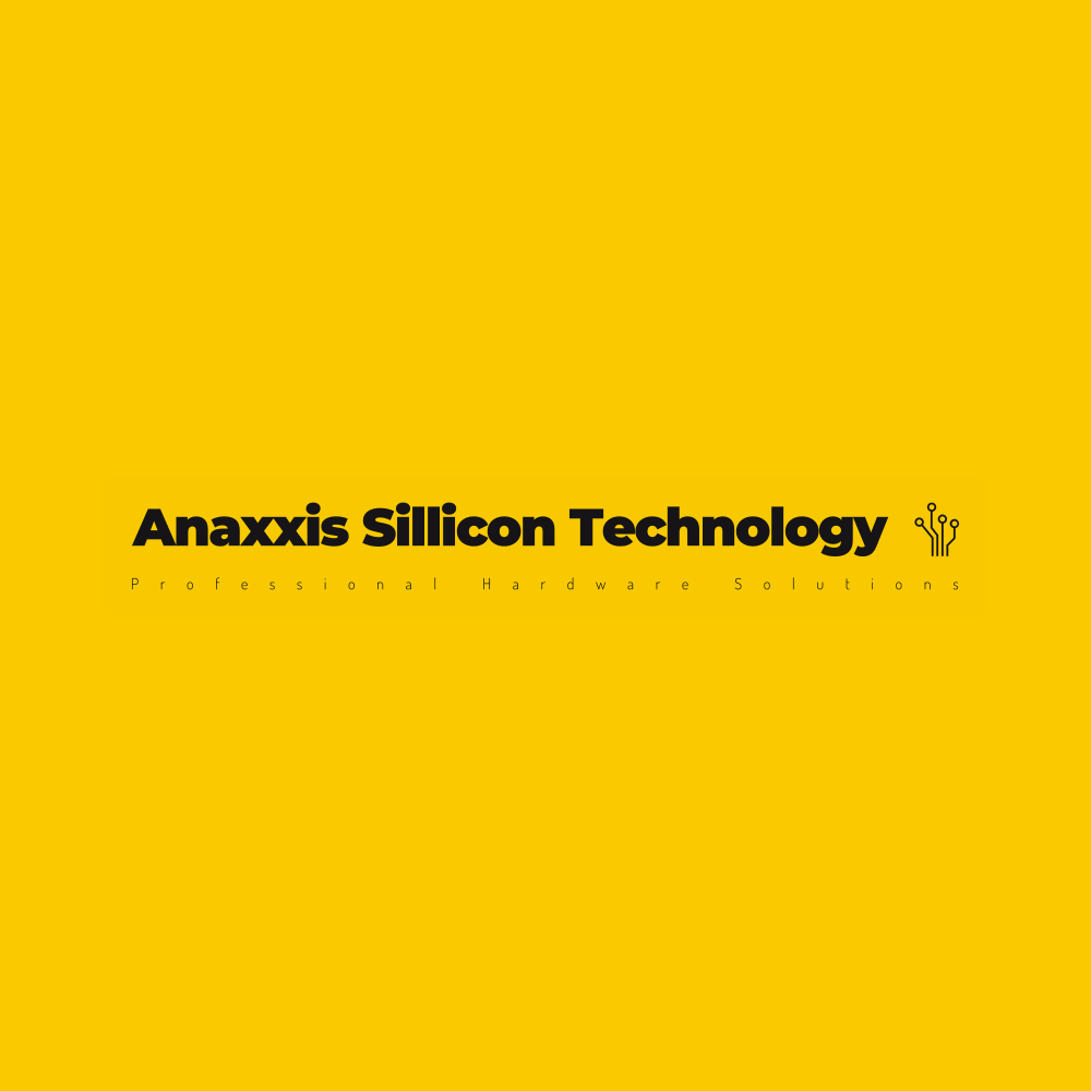 Anaxxis Sillicon Technology