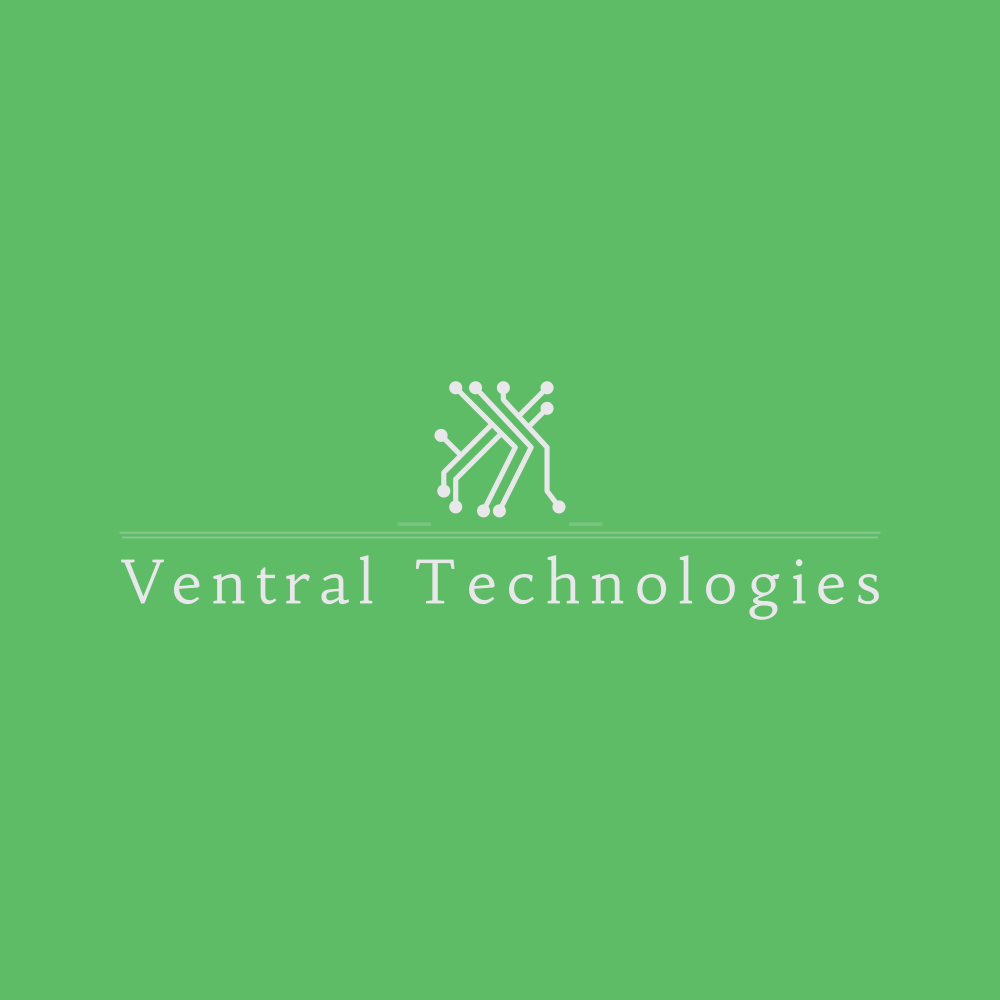 Ventral Technologies