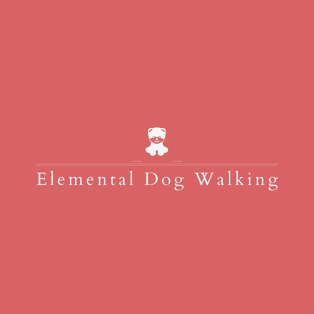 Elemental Dog Walking