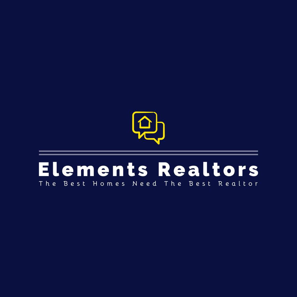 Elements Realtors