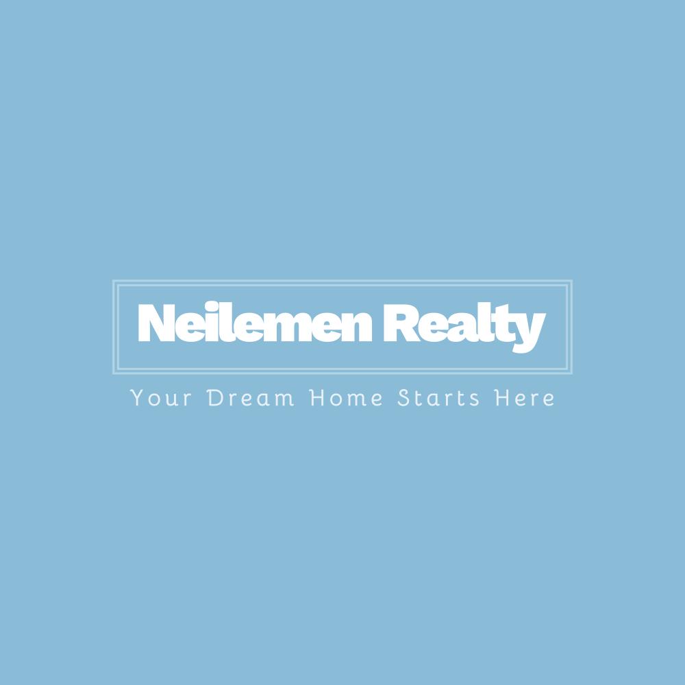 Nielman Realty