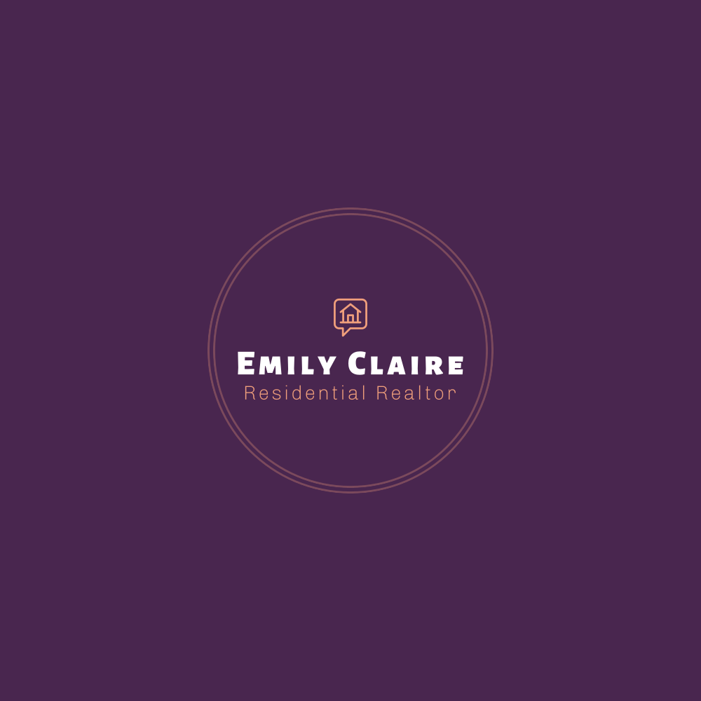 Emily Claire