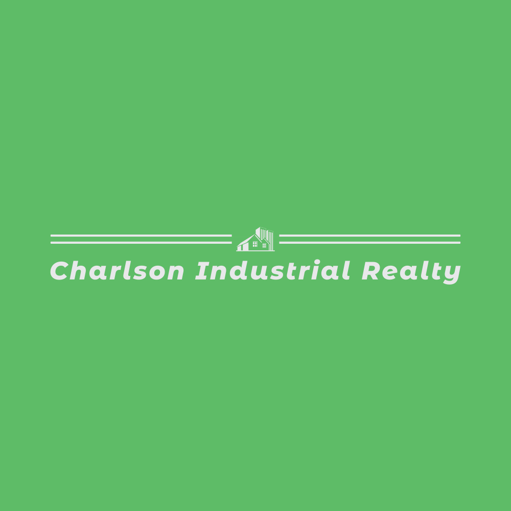 Charlson Industrial Realty
