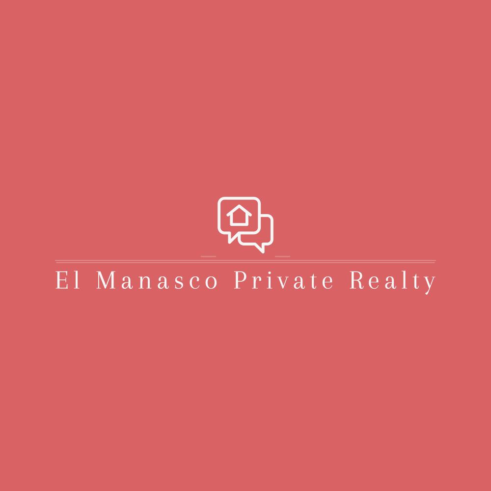 El Manasco Private Realty