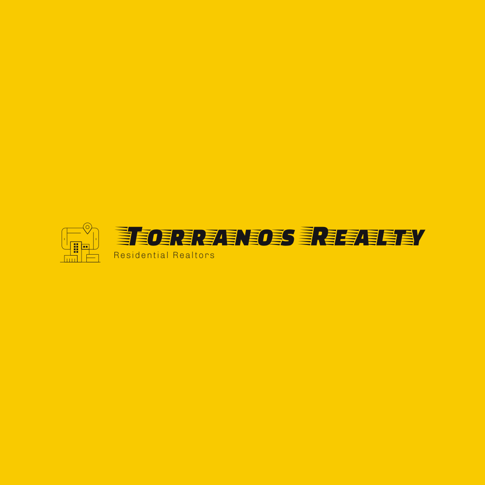 Torrandos Realty