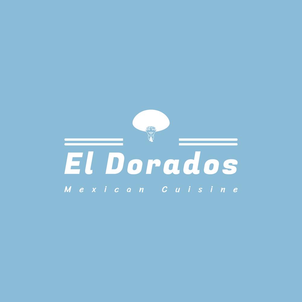 El Dorados