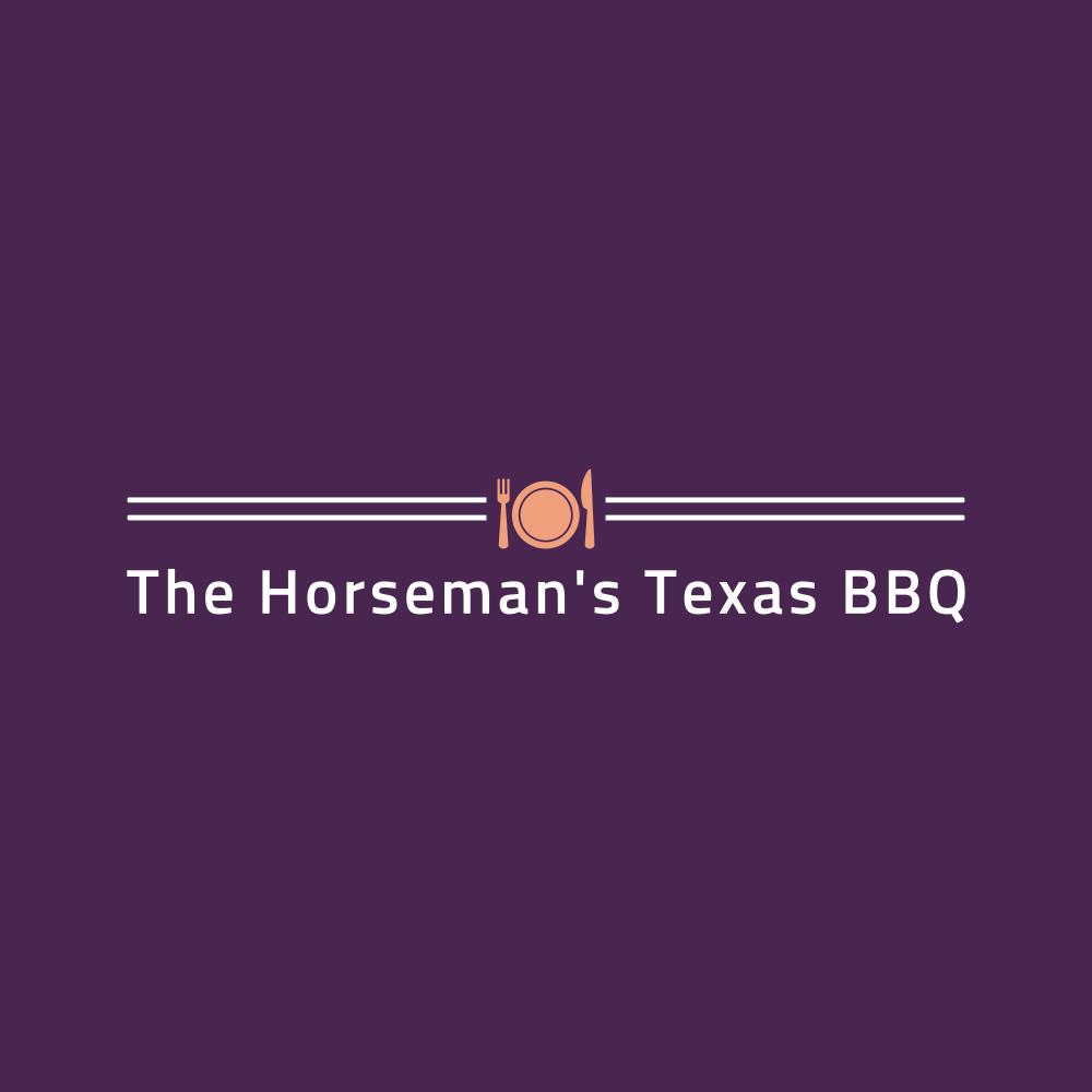 The Horseman's Texas BBQ