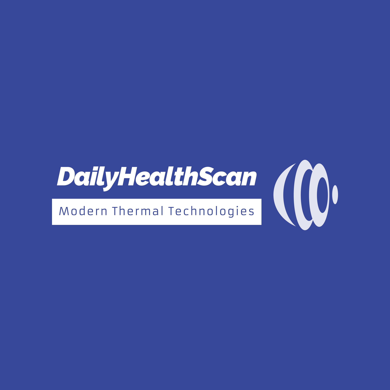 DailyHealthScan