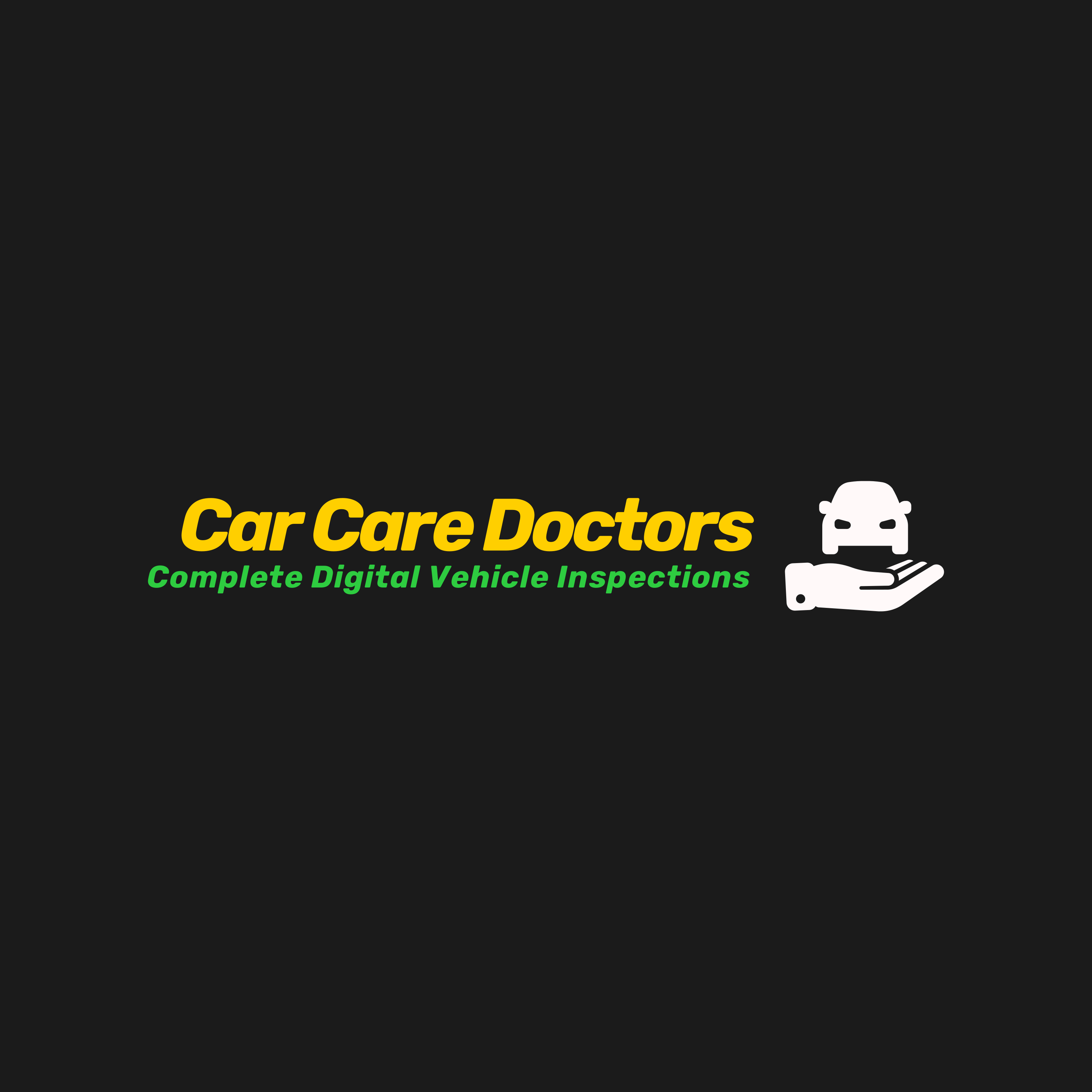 Car Care Doctors