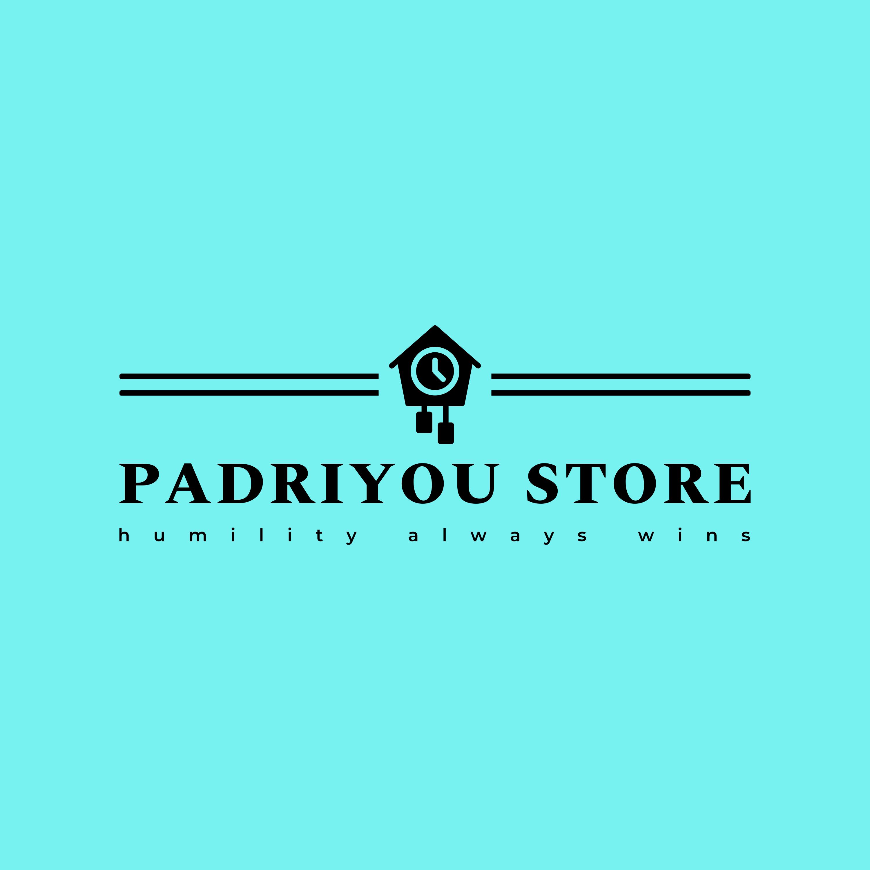 PADRIYOU STORE