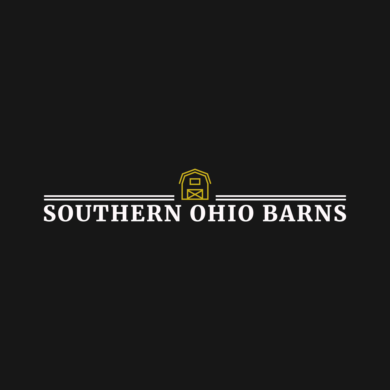 SOUTHERN OHIO BARNS