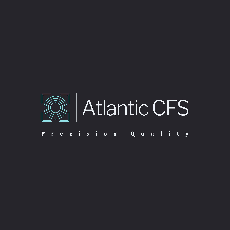 Atlantic CFS