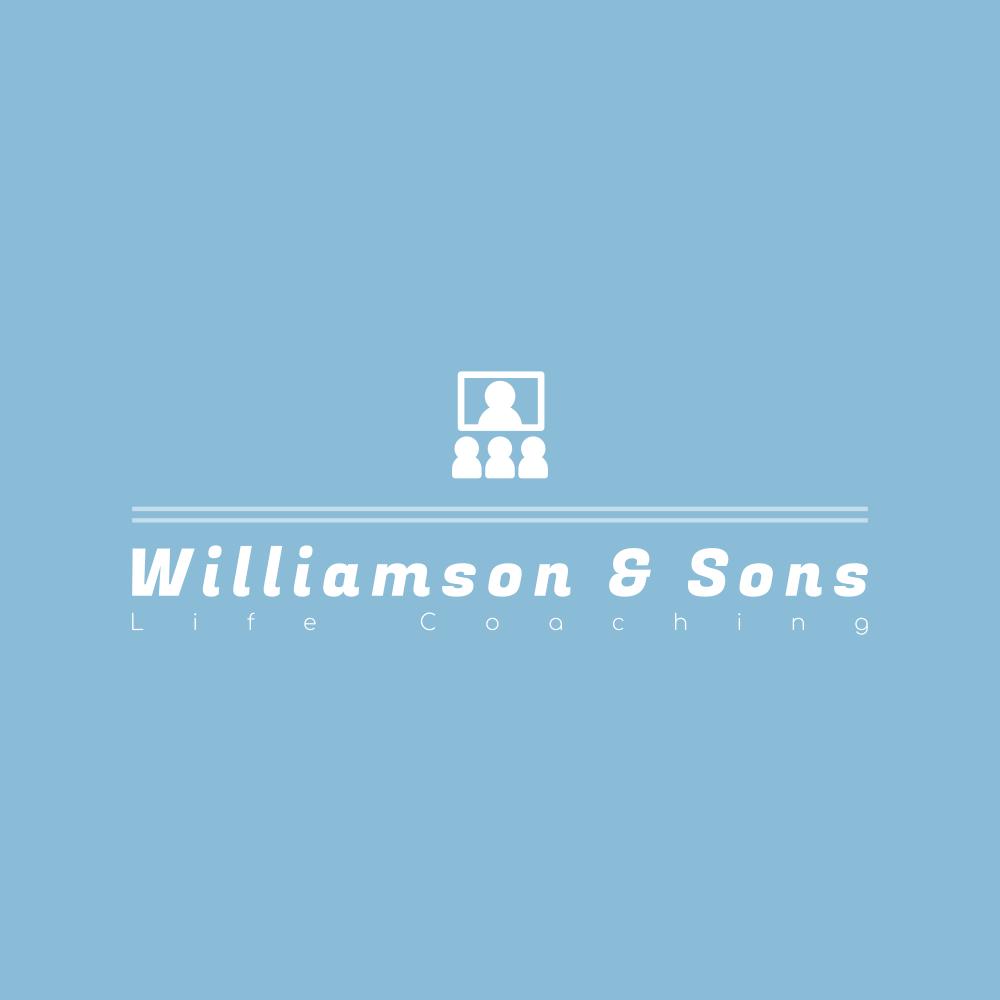 Williamson & Sons