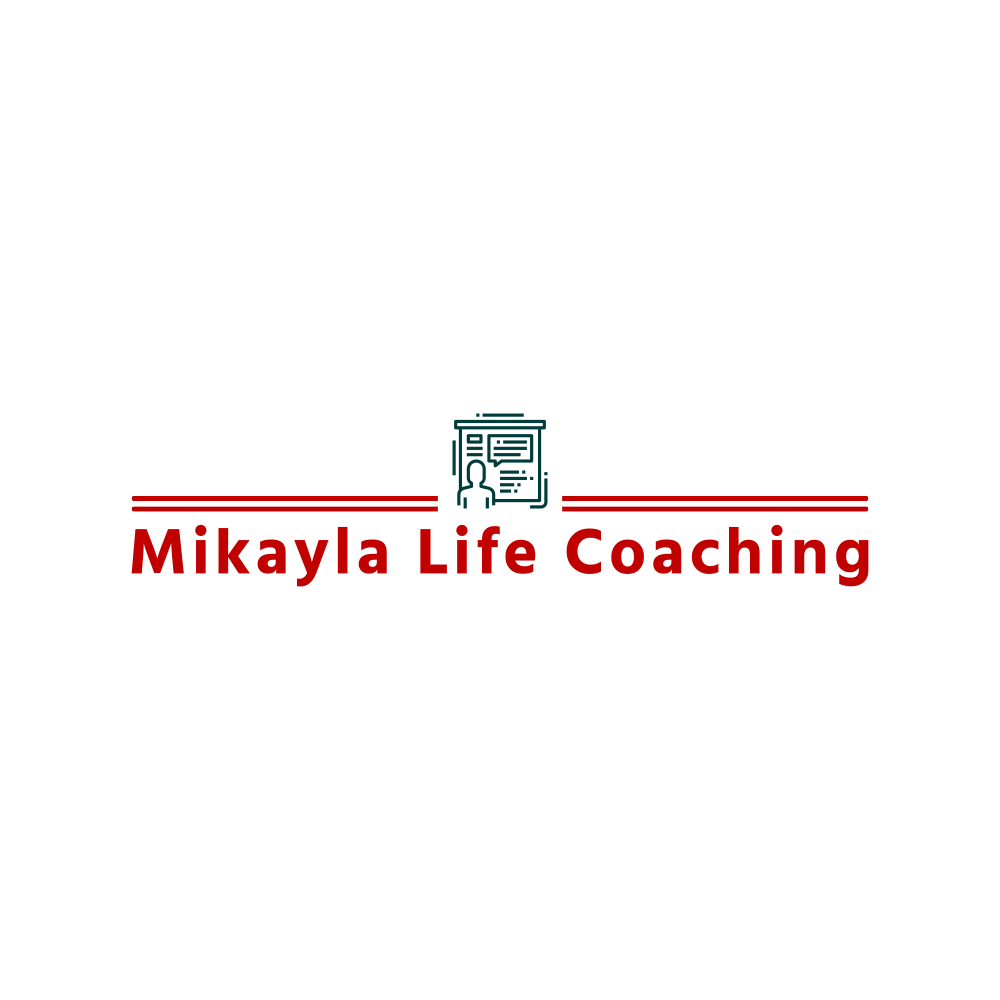 Mikayla Life Coaching