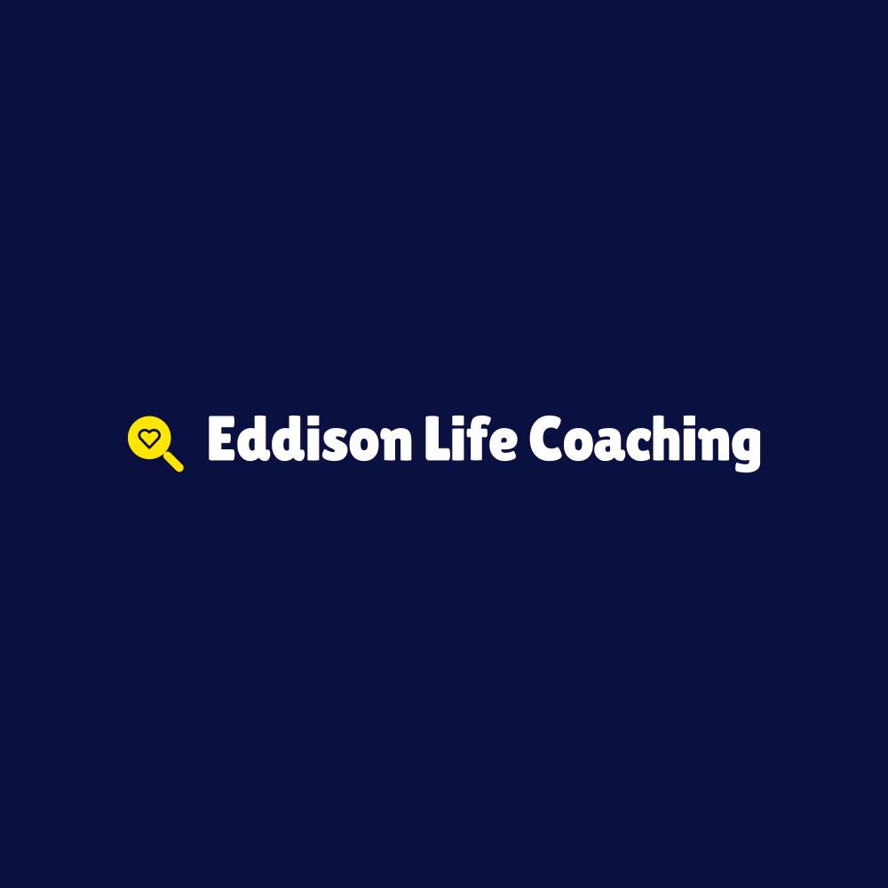 Eddison Life Coacing