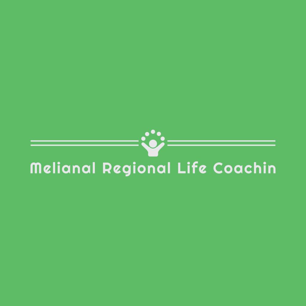 Millenial Reagonal Life Coaching