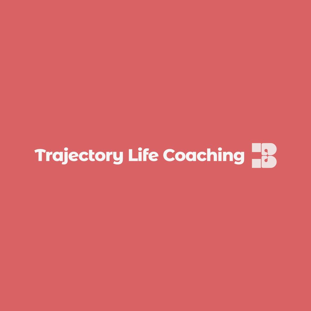 Trajectory Life Coaching
