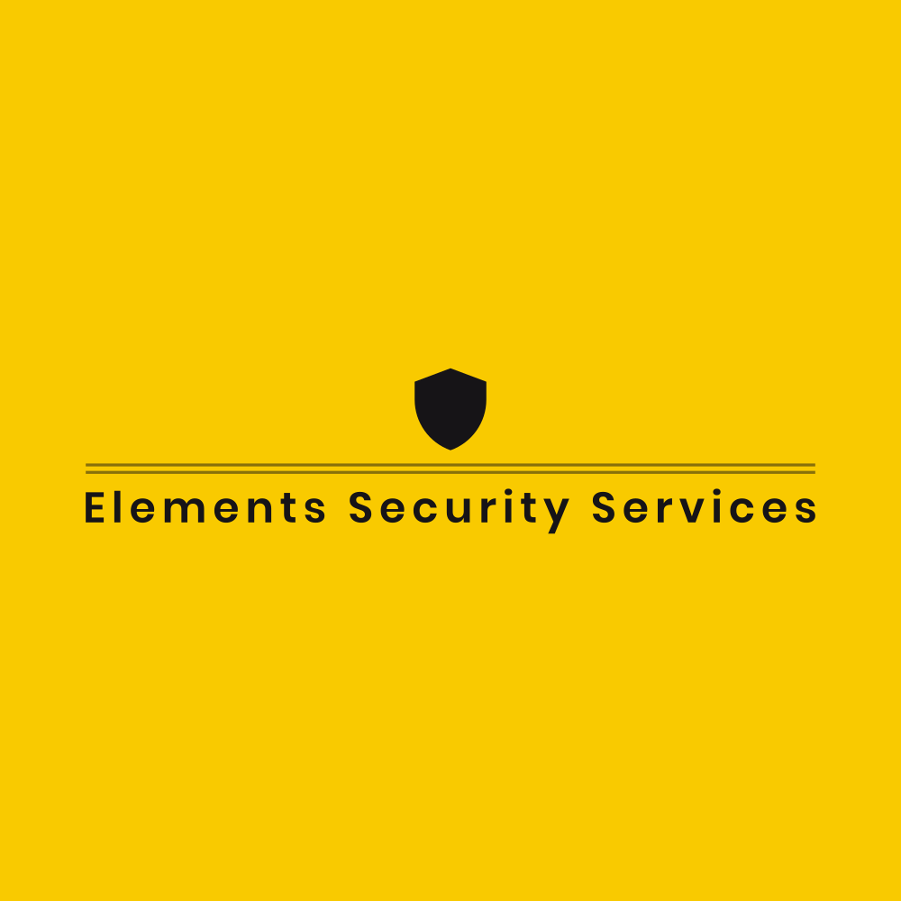 Elements Security Services