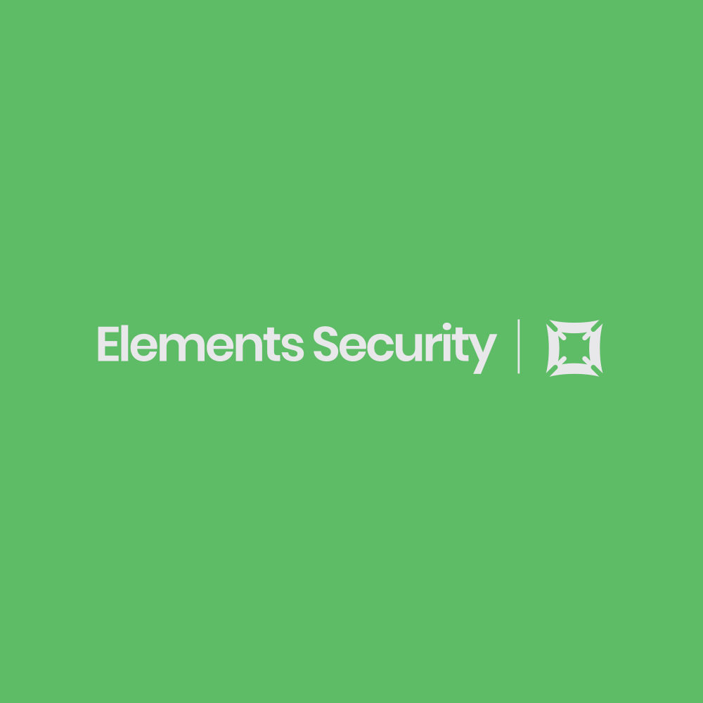 Elements Security