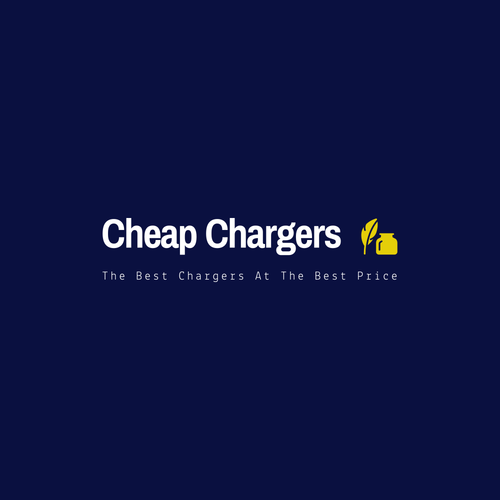 Cheap Chargers