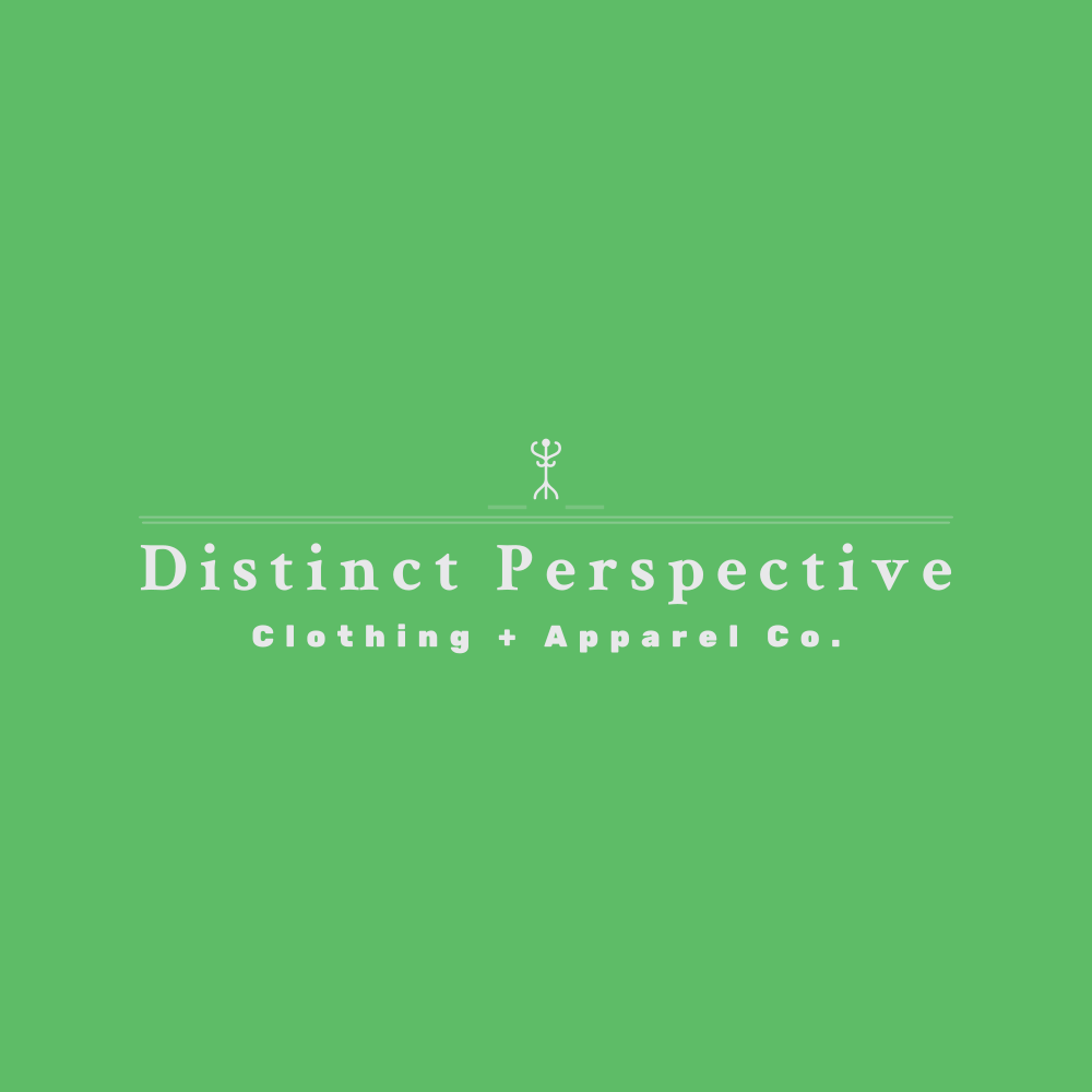 Distinct Perspective