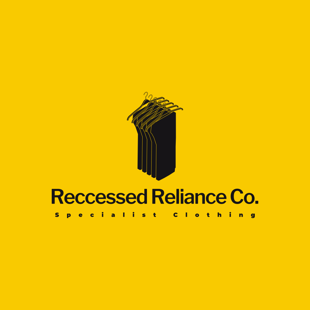Reccessed Reliance Co.