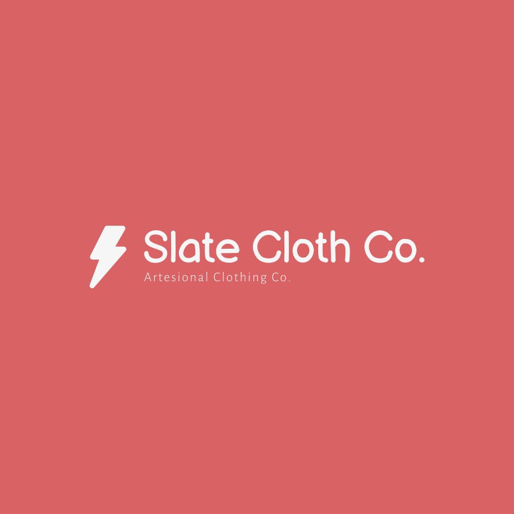 Slate Cloth Co.