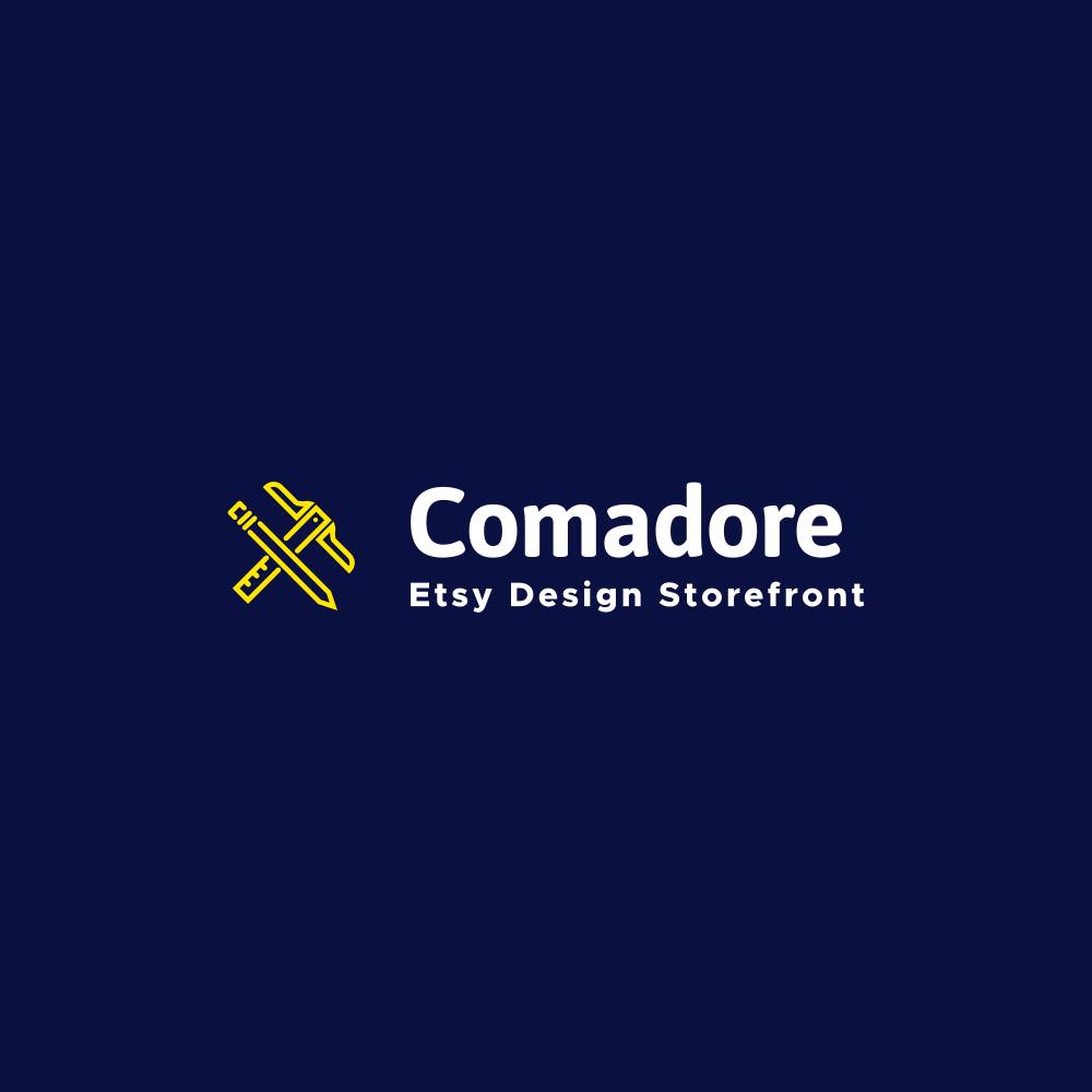 Comadore