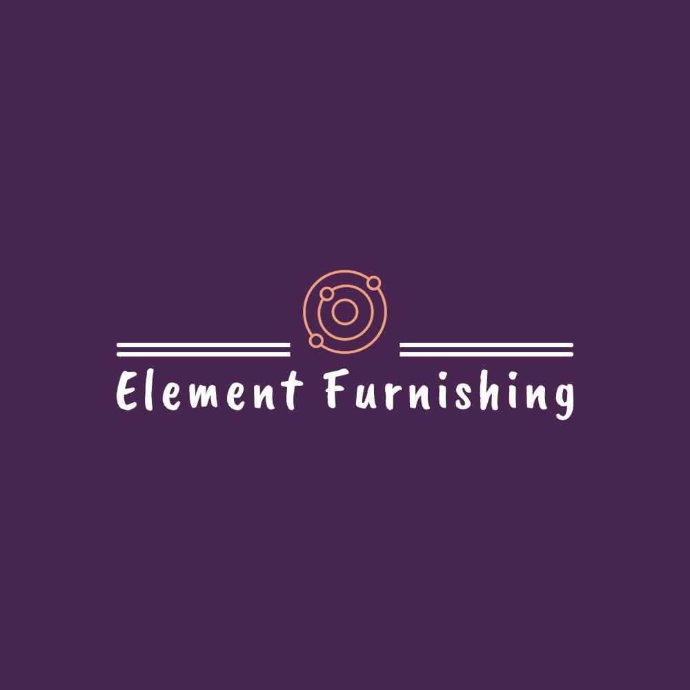 Element Furnishing