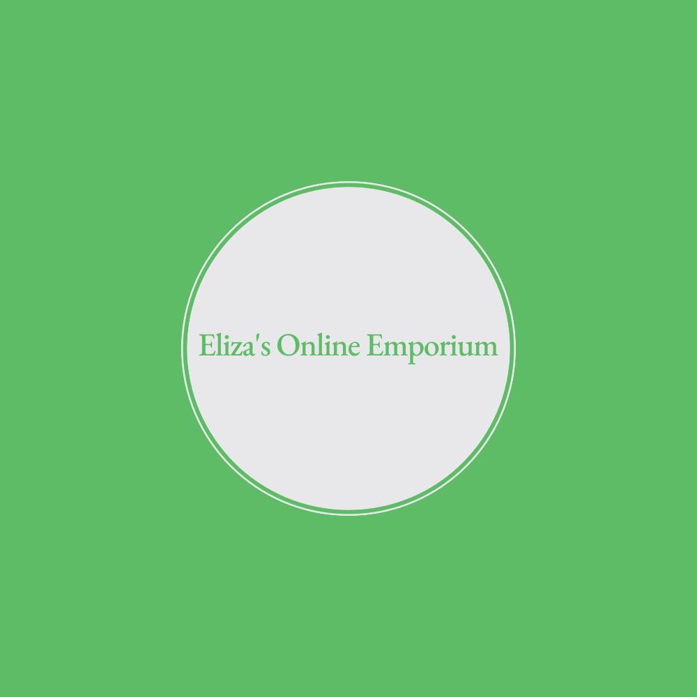 Ella's Online Emporium