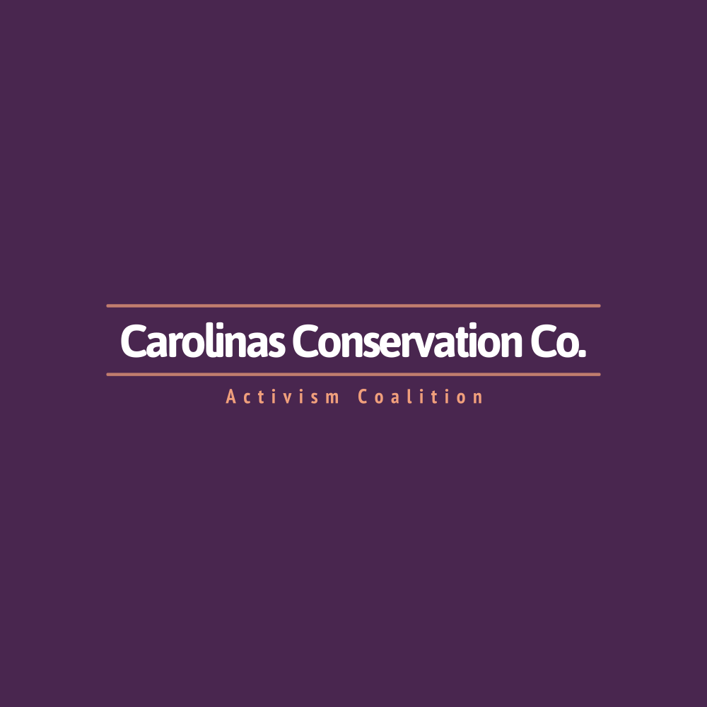 Carolinas Conservation Co.