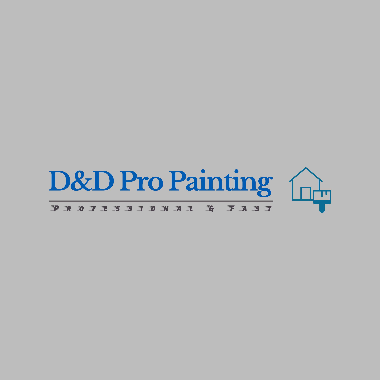 D&D Pro Painting