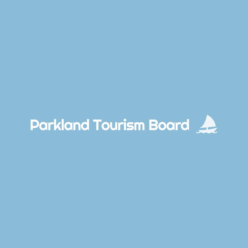Parkland Tourism Board