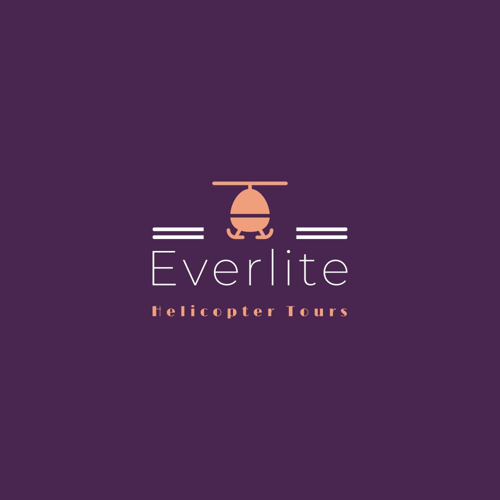 Everlite
