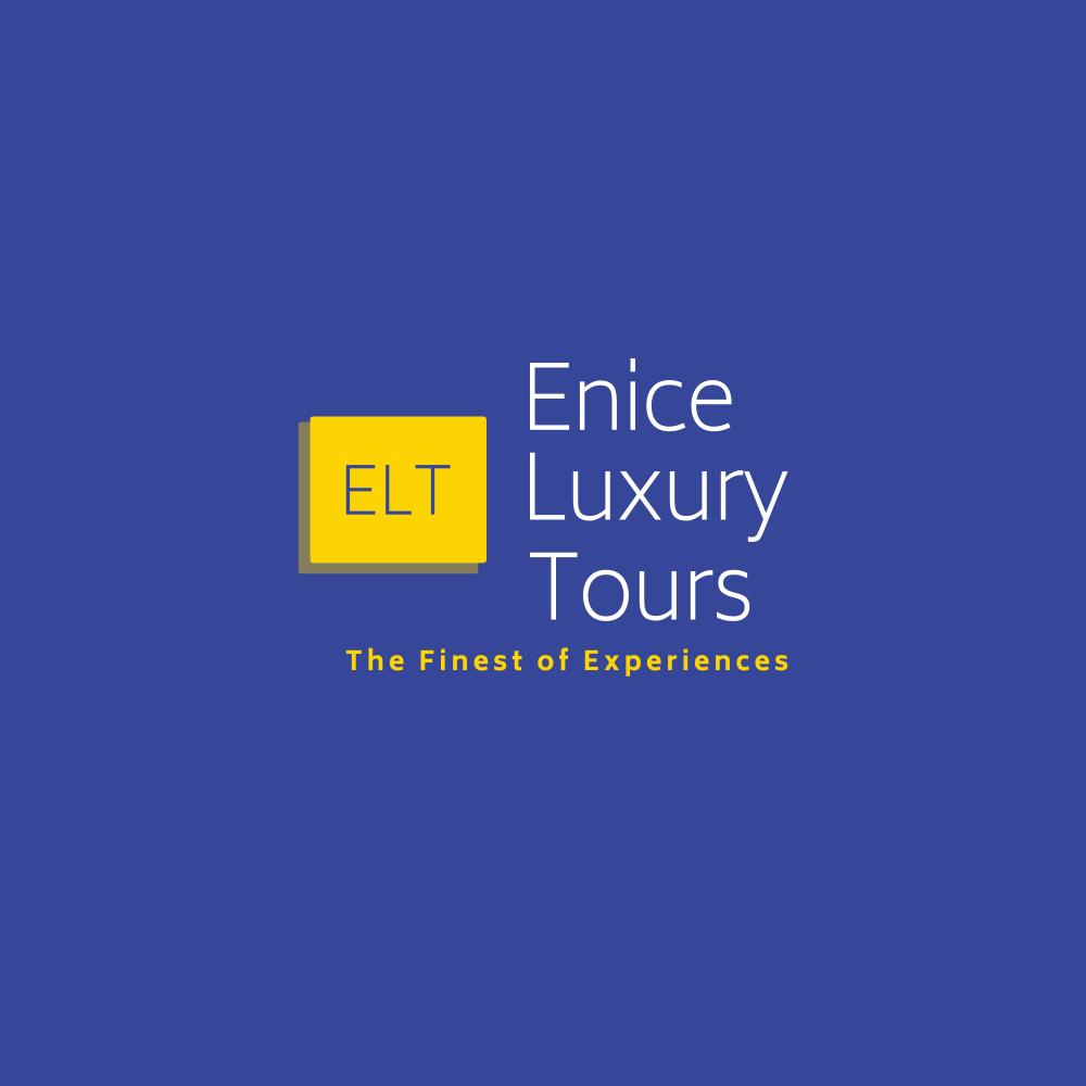 Enice Luxury Tours