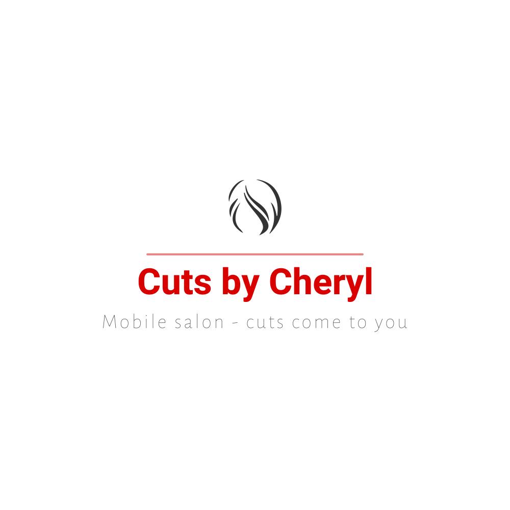 Cuts by Cheryl