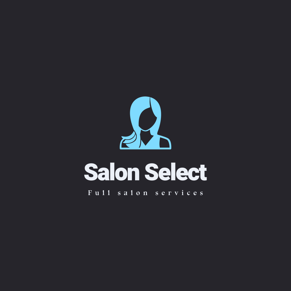 Salon Select