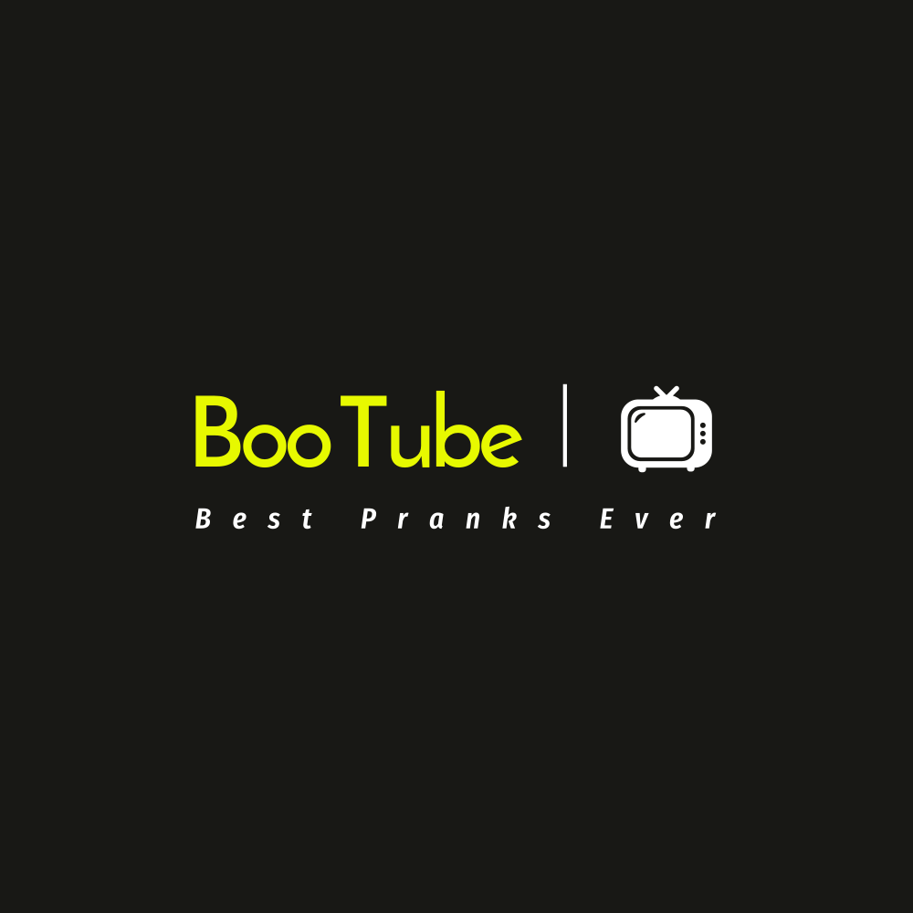 Boo Tube