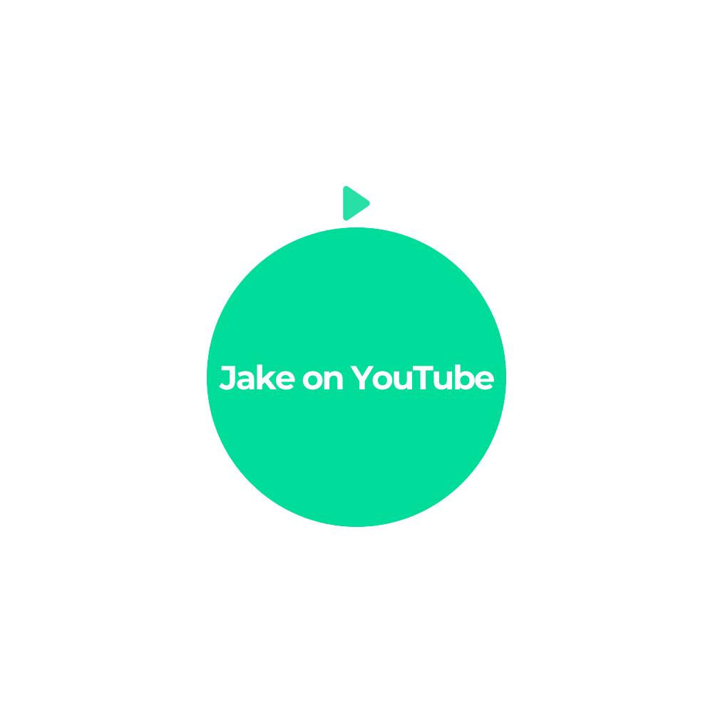 Jake On Youtube
