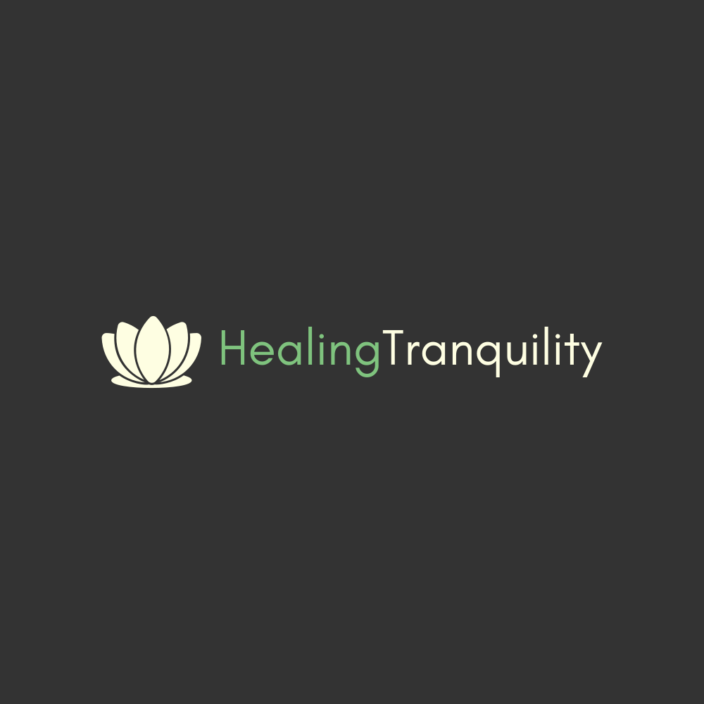 Healing Tranquility