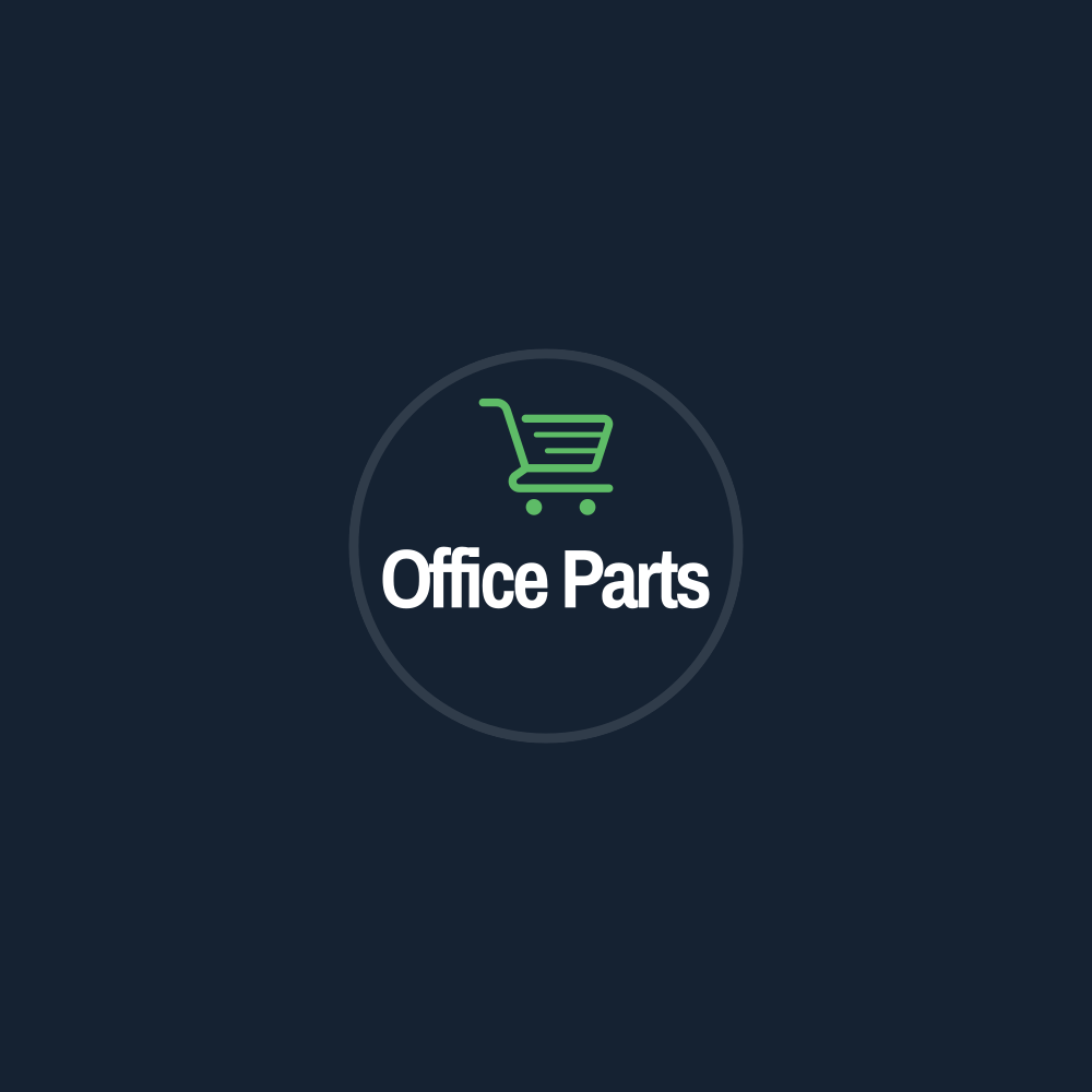 Office Parts