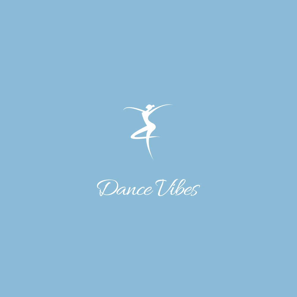 Dance Vibes
