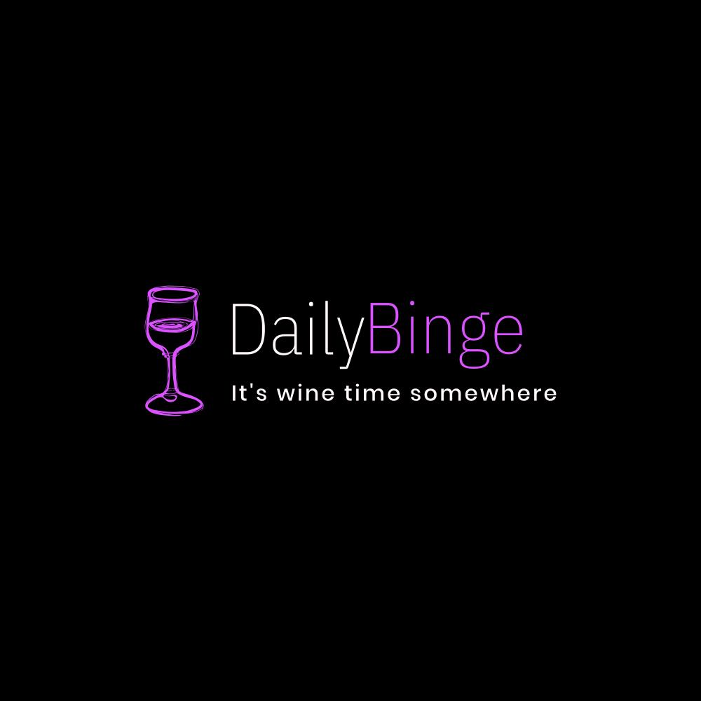 Daily Binge