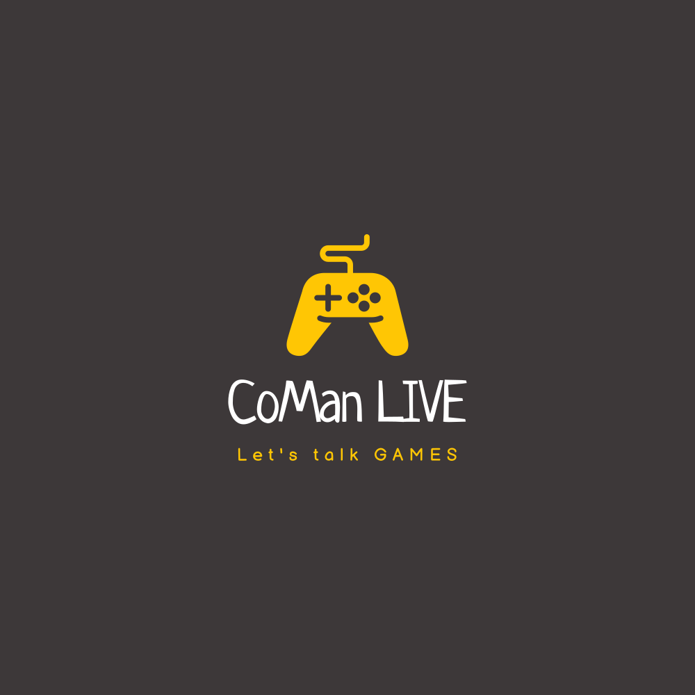 Coman Live