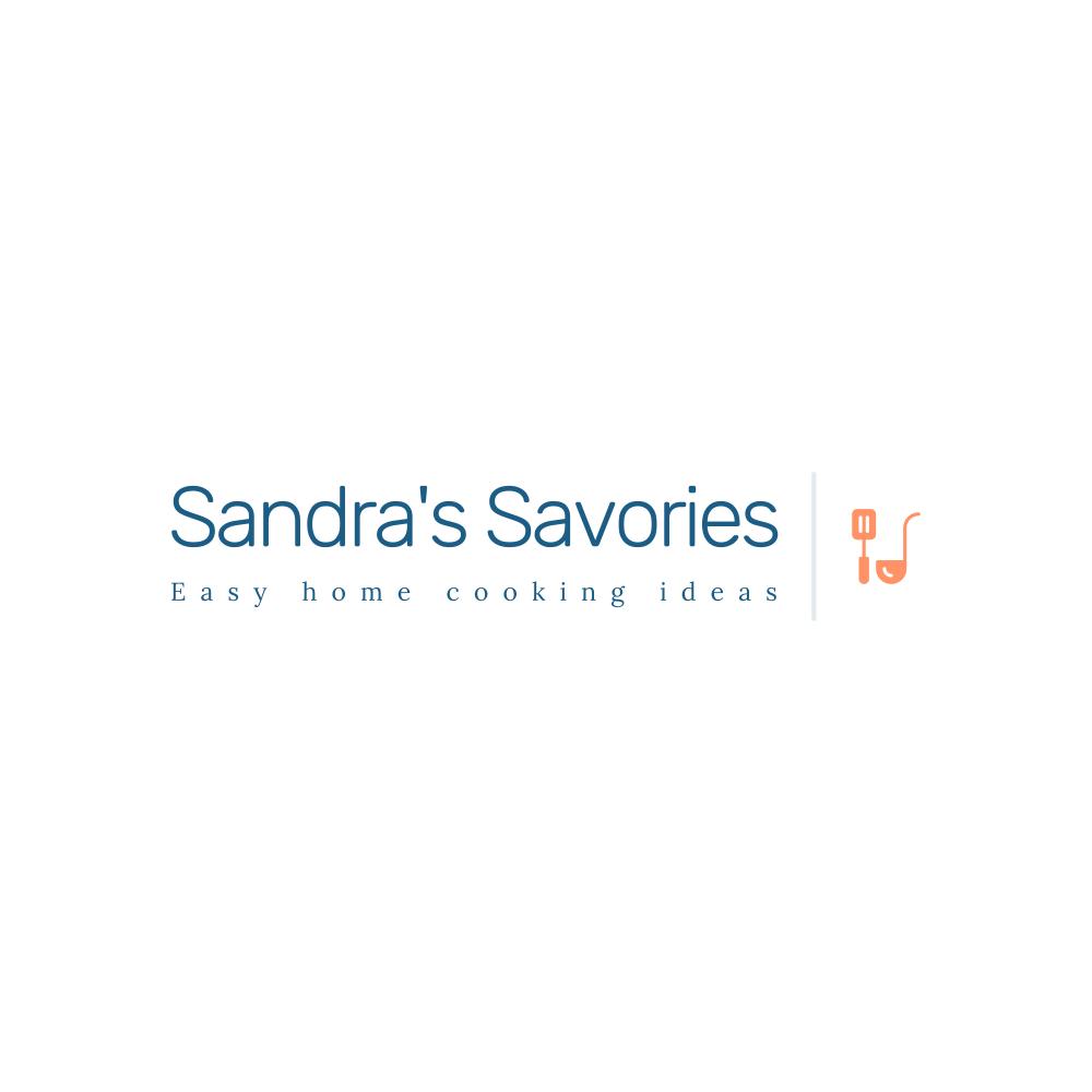 Sandras Savories