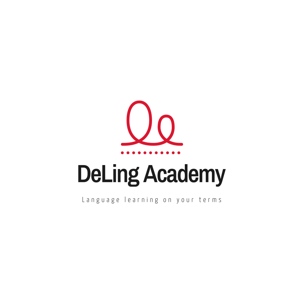 Deling Academy