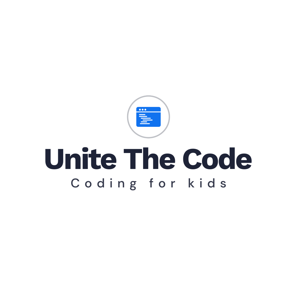 Unite The Code