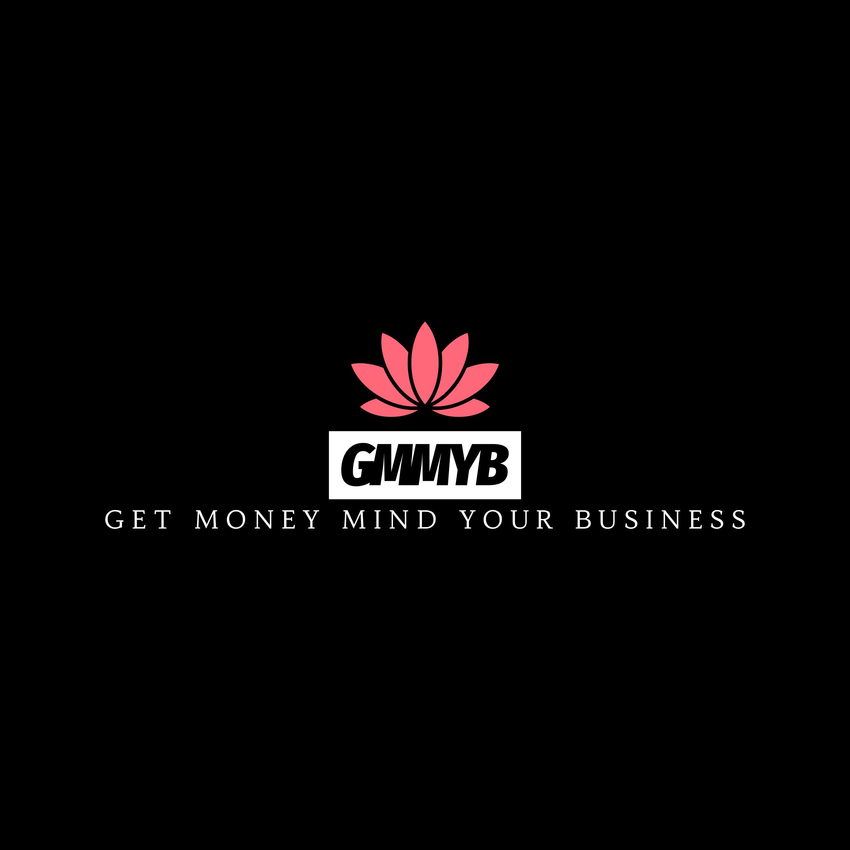 GMMYB