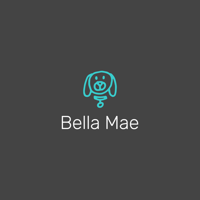 Bella Mae